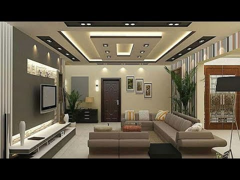 95 Modern Living Room Designs Decor Ideas Interior Design Ideas Vagrant Press