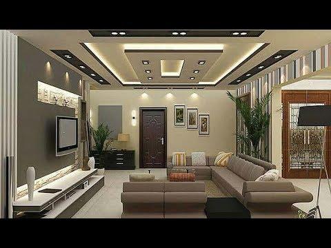 95 Modern Living Room Designs Decor Ideas Interior Design Ideas Vagrant Press