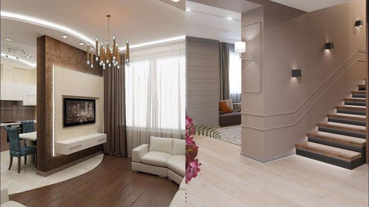 Living Room Design Vagrant Press