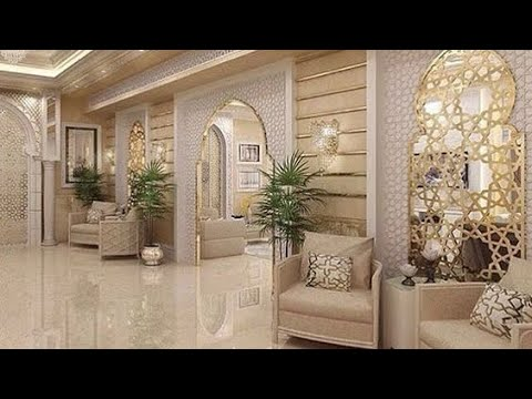 Fascinating Interior Home Decor Trends 2019 pt1