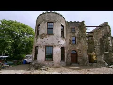 Restoration Home – Big House – Episode Six