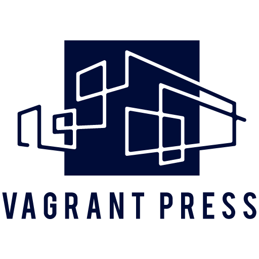 Vagrant Press