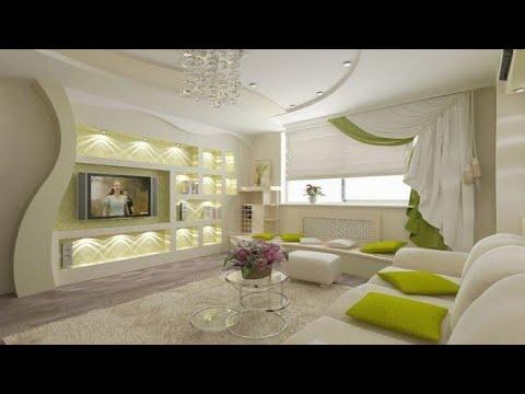 Best 200 home interior design trends 2019 renovation ideas