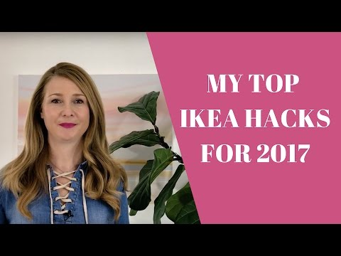 Ikea Ideas | 2017 – Interior Design