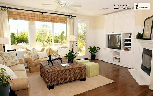 home interior designs amazing d interior design ideas