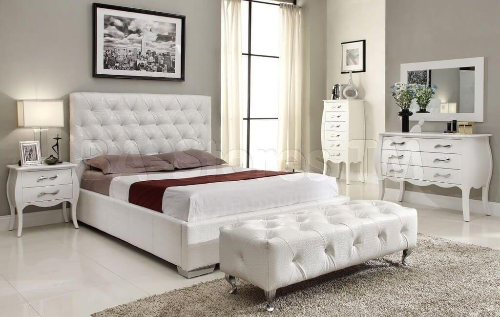 TOP 5 Home Decor Ideas. DIY Mirrored Furniture IKEA Hacks. DIY ROOM DECOR. Easy Crafts Ideas at Home
