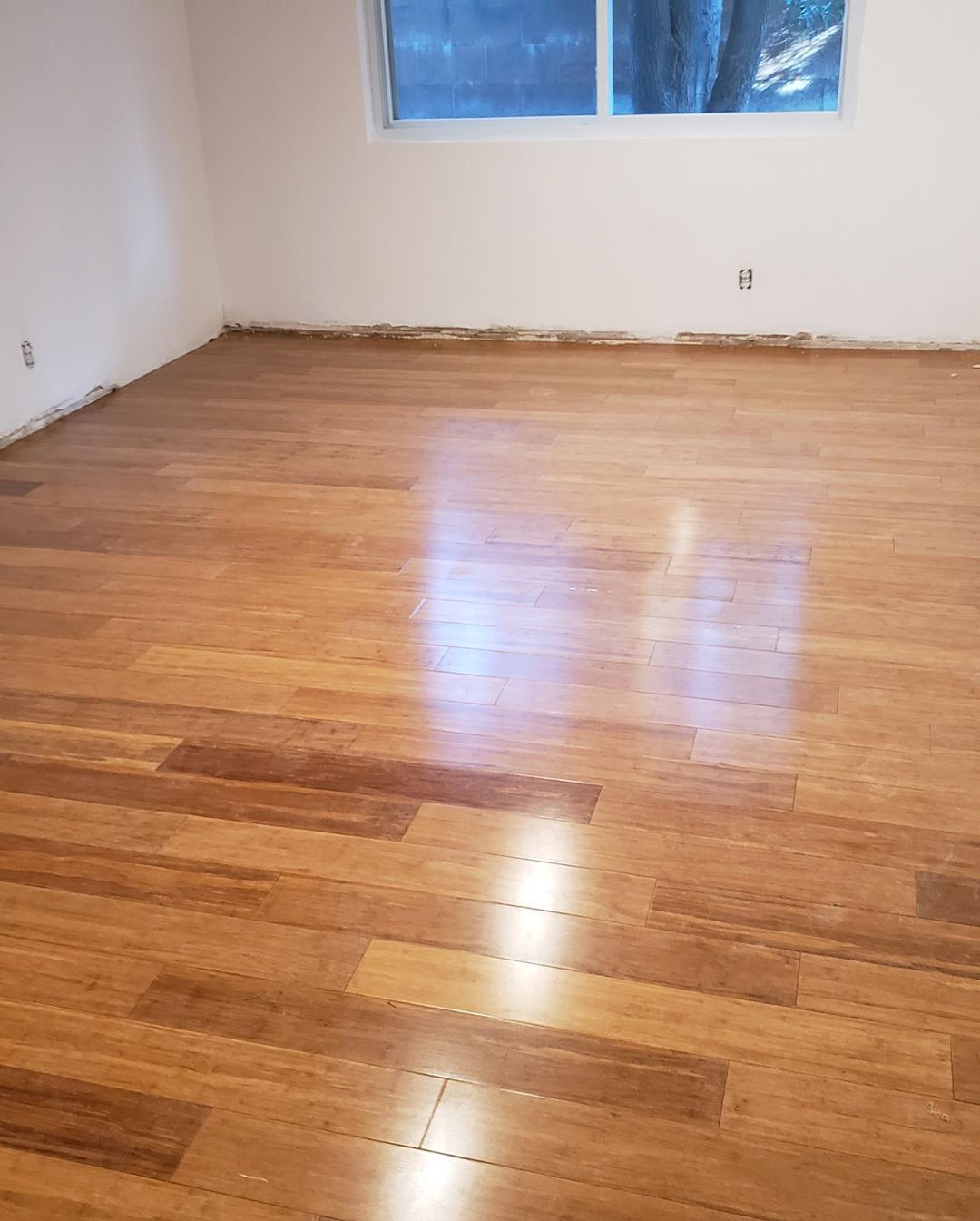 Floor Installs For the best price . . . . .