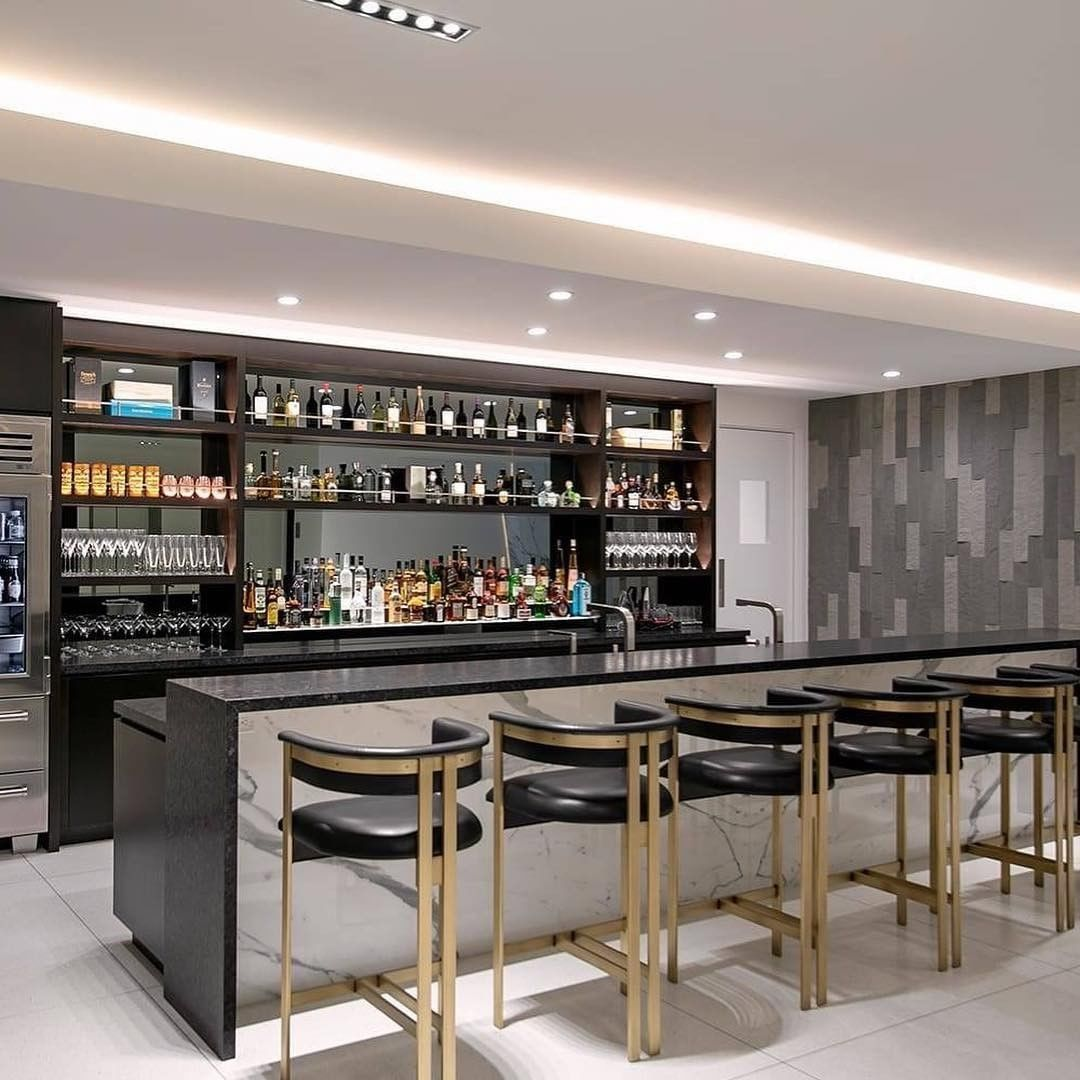 This is just bar goals right here. . . . . . . . . . . . . . . . . .