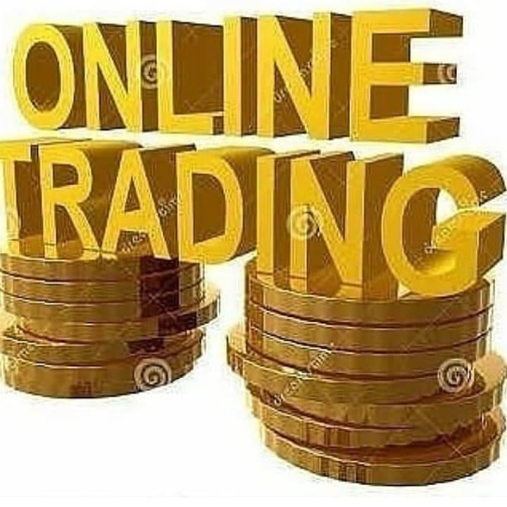 WhatsApp me +1(518)360-2412 Make good money online from binary theatre