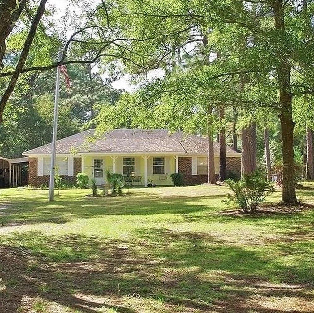 Single Family House-Mobile, AL Glen Acres Dr. E. 36608 Mobile, AL appr